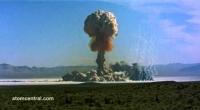 Jaderné výbuchy v HD