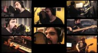Richie Castellano - Bohemian Rhapsody