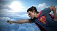 Smrt a návrat Supermana (EN)